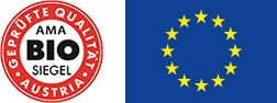 EU Förder Logos